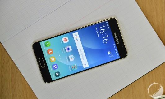 Samsung-Galaxy-A5-4