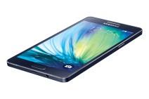 Samsung-Galaxy-A5-8-1