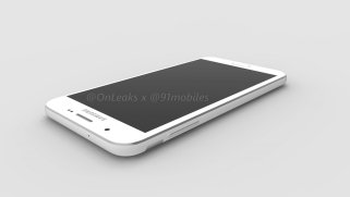 Samsung-Galaxy-J7-2017-render_5