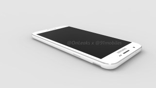 Samsung-Galaxy-J7-2017-render_7