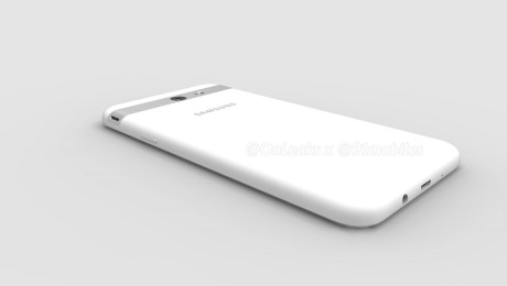 Samsung-Galaxy-J7-2017-render_9