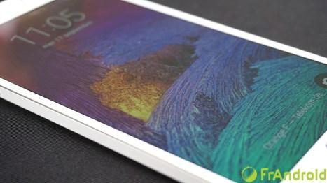 Samsung-Galaxy-Note-4-3