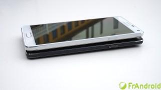 Samsung-Galaxy-Note-4-7