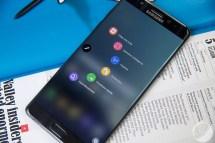 Samsung-Galaxy-Note-7-11
