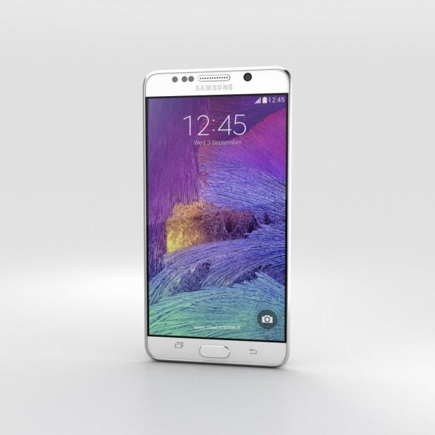 Samsung-Galaxy-Note5-Rendus-3D-00