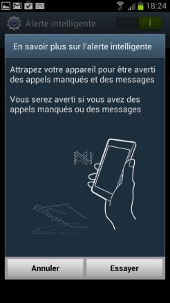 Samsung-Galaxy-S-3-gesture2