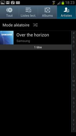 Samsung-Galaxy-S-3-lecteur