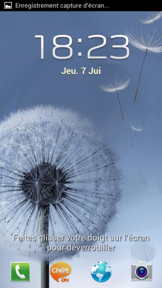Samsung-Galaxy-S-3-lockscreen2