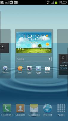 Samsung-Galaxy-S-3-menu4