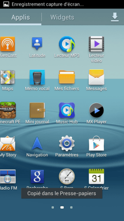 Samsung-Galaxy-S-3-menuapp2