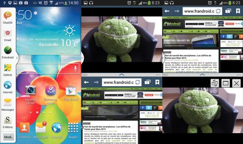 Samsung-Galaxy-S4-Multifenetre