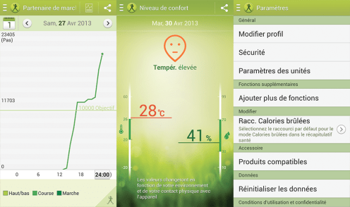 Samsung-Galaxy-S4-SHealth2