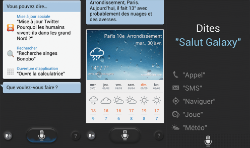 Samsung-Galaxy-S4-SVoice