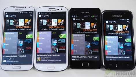 Samsung-Galaxy-S4-Samsung-Galaxy-S3-Samsung-Galaxy-S2-Samsung-Galaxy-S