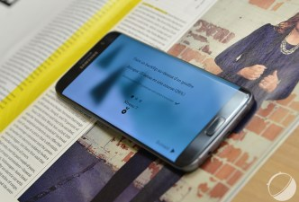 Samsung-Galaxy-S7-Edge-12