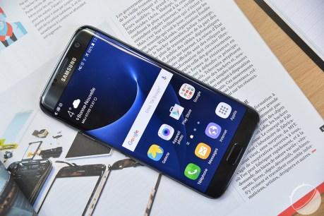Samsung-Galaxy-S7-Edge-9