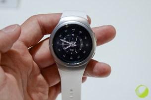 Samsung-Gear-S2-15-sur-33