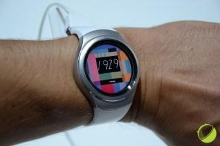 Samsung-Gear-S2-2-sur-33
