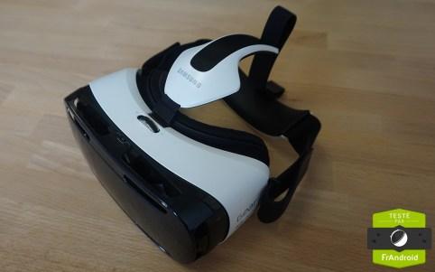 Samsung-Gear-VR-1