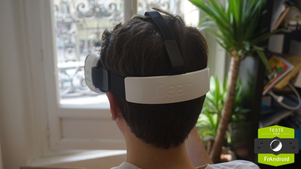 Samsung-Gear-VR-12