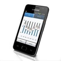 Samsung-WiFi-3.6_3