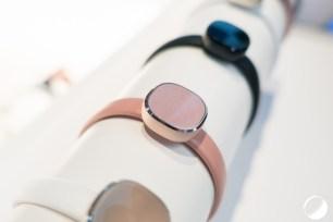 Samsung-bijoux-connectés-3-sur-6