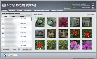Screen-shot-2011-06-30-at-4.03.43-AM-copie