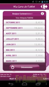 Screenshot_2011-12-15-09-20-39_phatch