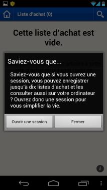 Screenshot_2012-05-02-20-03-03