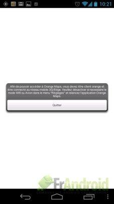 Screenshot_2012-07-13-10-21-48_phatch