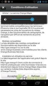 Screenshot_2012-07-13-10-22-50_phatch