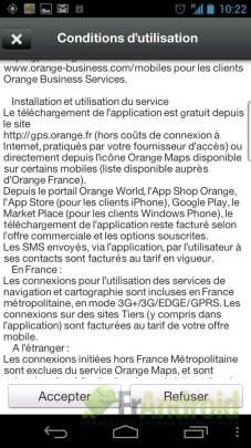 Screenshot_2012-07-13-10-23-00_phatch