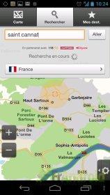 Screenshot_2012-07-13-10-24-58_phatch