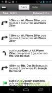 Screenshot_2012-07-13-10-29-43_phatch