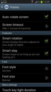Screenshot_2012-11-15-13-39-59