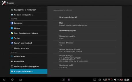 Screenshot_2013-04-09-15-36-38
