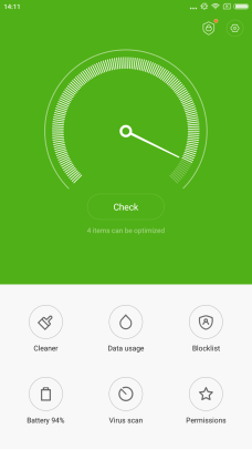 Screenshot_2016-08-17-14-11-48_com.miui_.securitycenter
