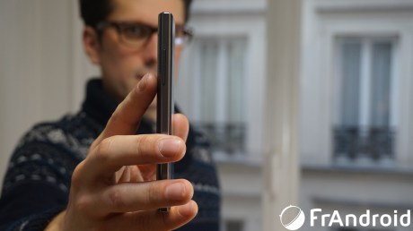 Sharp-Aquos-Crystal25