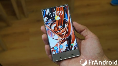 Sharp-Aquos-Crystal29