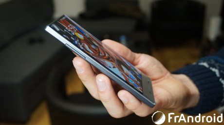 Sharp-Aquos-Crystal30