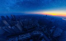 SkyPixel-2016-6