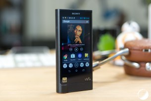 Sony-NW-ZX2-13-sur-19