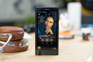 Sony-NW-ZX2-9-sur-19