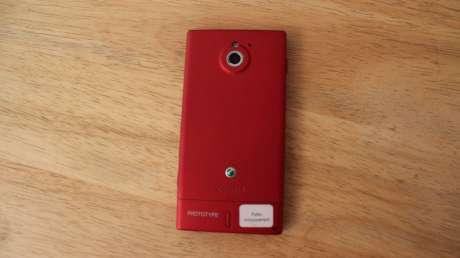Sony-Xperia-Sola-back2