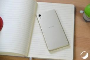 Sony-Xperia-X-Performance-9-sur-15