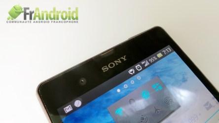 Sony-Xperia-Z-Haut1