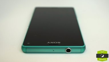 Sony-Xperia-Z3-Compact-vert-deau-04