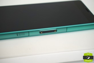 Sony-Xperia-Z3-Compact-vert-deau-18