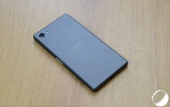 Sony-Xperia-Z5-Compact-2