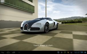 Sports-Car-Challenge-avant-depart